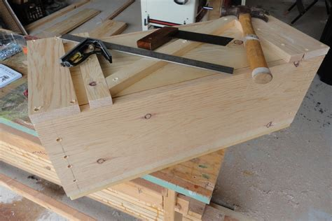 woodworking toggle cls woodworking build a box txrx labs