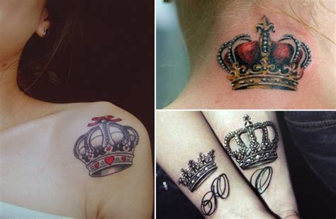 crown tattoo hd crown tattoo meaning best images collections hd for