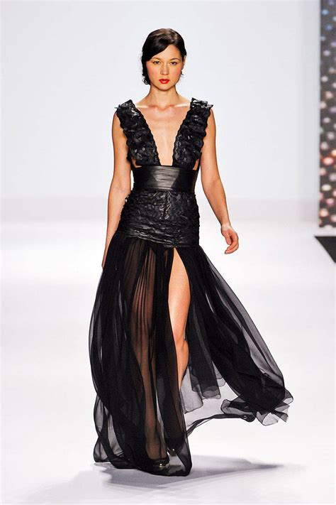 Are You Ready For Project Runway by Project Runway Fall 2013 Ready To Wear Runway Project
