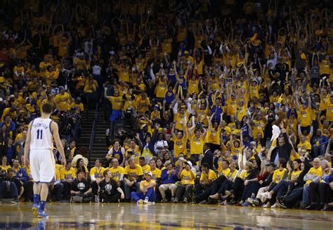 golden state warriors fans tonight nba game score basketball scores