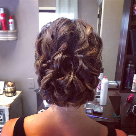 1000 images about hair on pinterest stylists razor 1000 images about madroots beauty salon geneva il on
