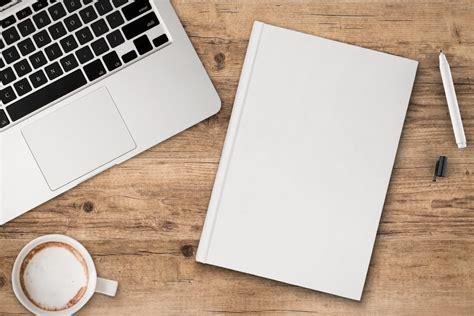 apple coffee table apple coffee table book choice image coffee table design