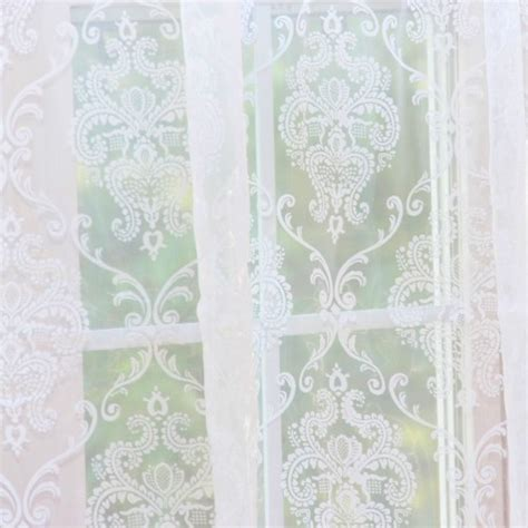 curtains damask damask curtain