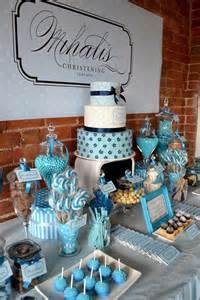 baby bathroom ideas 31 baby shower dessert table d 233 cor ideas digsdigs