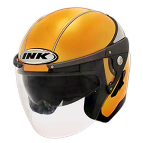 Helm Ink T1 Motif harga helm ink terbaru semua tipe april 2018 otomaniac