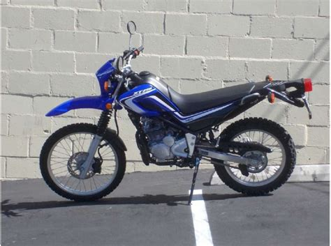 10 Person Bike For Sale - yamaha xt for sale page 2 of 63 find or sell