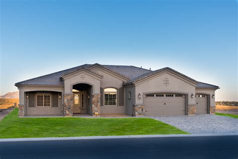 new homes in prescott az homes