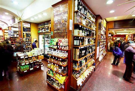 negozi per la casa roma castroni i punti vendita di roma per veri foodies