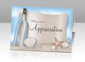 search results for thank you card message calendar 2015