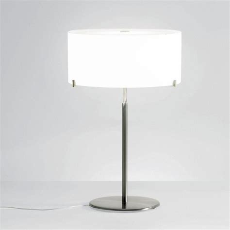 Dimmable Table L Dimmer Table L Ectocon