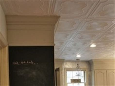 42 best images about redo popcorn ceilings on pinterest