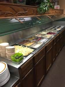 nearest country buffet brown s country buffet alachua menu prices