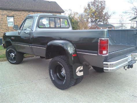 dodge dually mud flaps dodge w350 dually mud flaps dodge diesel diesel truck