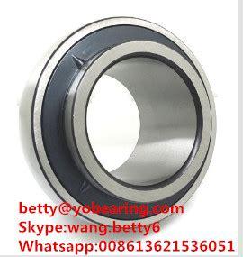 Bearing Insert Uc 210 Asb uc 210 pillow block insert bearing uc 210 bearing