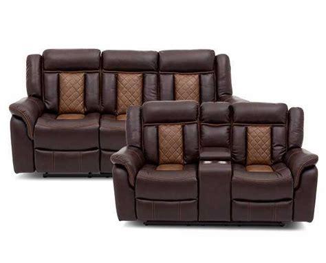 cheap living room sofa sets discount furniture sets living room stunning living room sets sofa sets portrait interior design