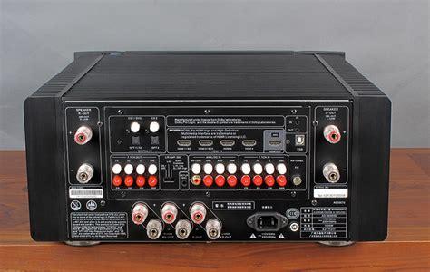 tone winner ad hd  av hifi amplifier home theater
