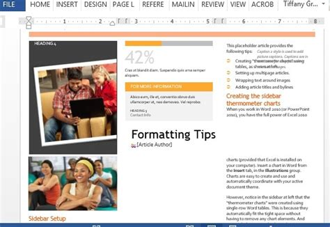 powerpoint templates for newsletters professional newsletter template for word powerpoint