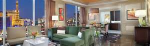 vegas 2 bedroom suite deals bedroom vegas two bedroom suite deals wonderful on within