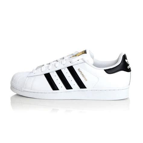 Adidas Superstar Lukis compre 2 apagado en cualquier caso adidas superstar