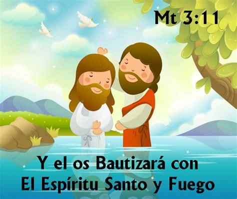 imagenes de jesus t pi ero parches sublimados bautizo en el espiritu