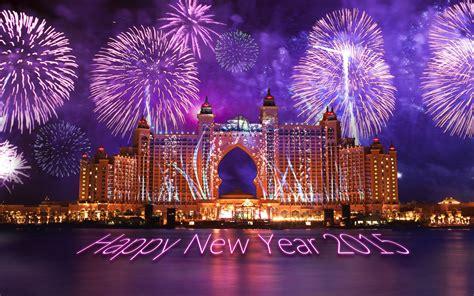 new year in dubai 2015 dubai 2015 new year wallpapers