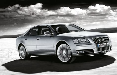 where to buy car manuals 2008 audi s8 electronic toll collection 2008 audi s8 top speed
