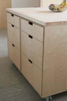 best plywood for kitchen cabinets inspiring best plywood for cabinets 9 plywood kitchen