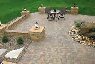 Pavers For A Patio Pavers Rockland Ny 171 Landscaping Design Services Rockland Ny Bergen Nj