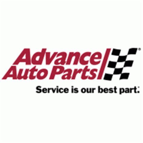 advance auto parts careers guide advance auto parts