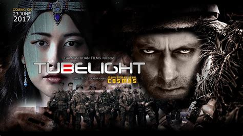 film india salman khan salman khan s tubelight banned in pakistan