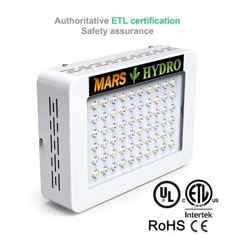 led grow light bulbs wholesale buy wholesale grow light l from china grow light