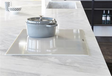 induction cooktop white glass white induction cooktops smeg cooktops cooktops