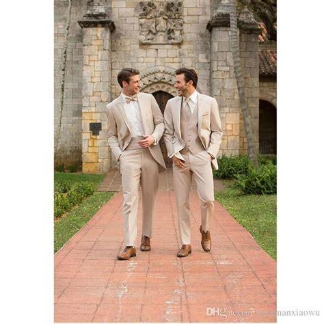 1000  ideas about Fall Wedding Tuxedos on Pinterest