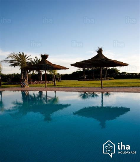 rent a house for a weekend marrakech weekend short term rentals iha by owner
