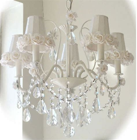 shabby chic bedroom chandelier shabby chic chandelier downtownabrown bedroom pinterest