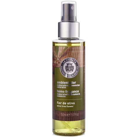 Parfum 8ème Jour Home Fragrance Olive Tree Blossom La Chinata