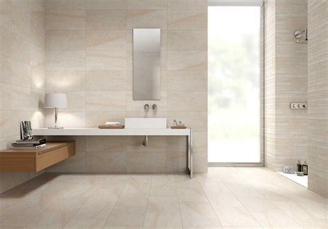 Bathroom Colour Scheme Ideas by Taxis Fliesen Sanit 228 R Heizung Taxis Fliesen Sanit 228 R Heizung
