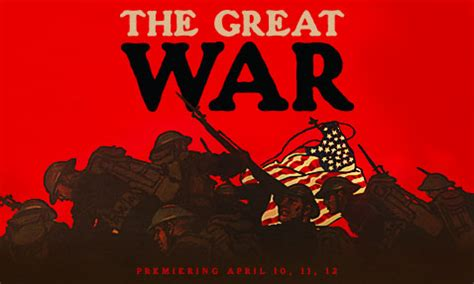 the great war the great war american experience on wxxi world wxxi