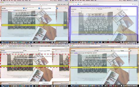 tutorial html style nostalgia game external javascript iframe css style