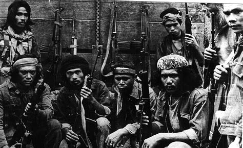Collagen Moros why cia created the abu sayyaf in the philippines covert