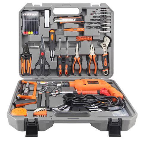 Alat Tukang Tool Box 12 In 1 buy grosir tukang kayu kotak alat from china tukang