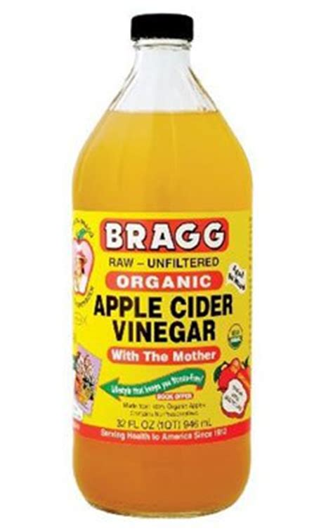 Low Energy At Beginning Of Apple Cider Vinegar Detox by How To Clean With Vinegar Popsugar Home