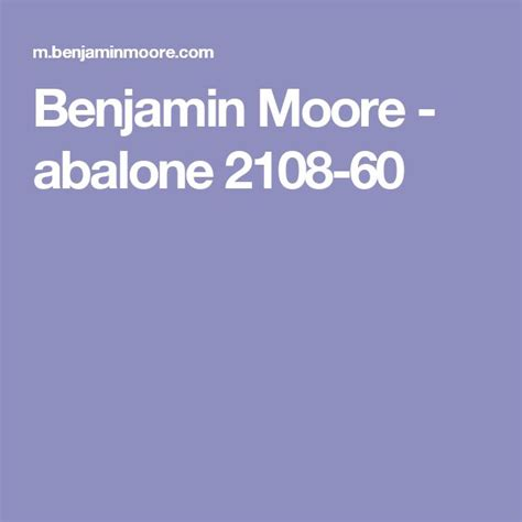 benjamin abalone best 25 benjamin abalone ideas on pale