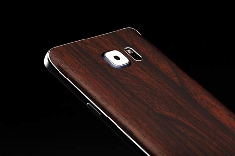 say goodbye to fingerprints with dbrand galaxy note 5 skins sponsored post