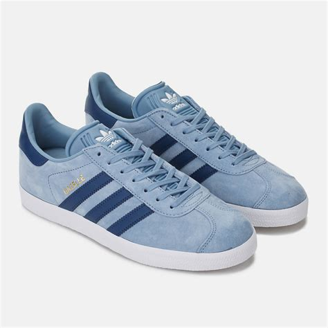 adidas originals gazelle shoe sneakers shoes s sale sale sss