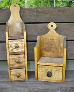 wood crafts ideas 1000 images about wood things on primitive