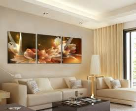 exclusive home decor pf3058 printed amp internal framed 3 panel oil painting on