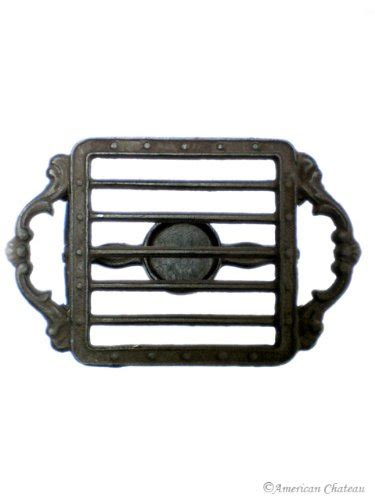 Emboss Grid Abu heavy cast iron tea pot teapot candle warmer trivet in the uae see prices reviews and buy in