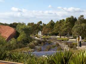 Cranbourne Botanical Gardens Nature And Wildlife Mornington Peninsula Australia
