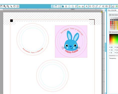 badge a minit template may 2016 crafting at upcrafts